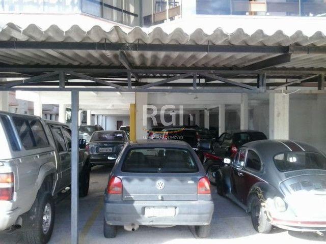 Apartamento à venda com 2 dormitórios em Vila ipiranga, Porto alegre cod:MF20701 - Foto 2