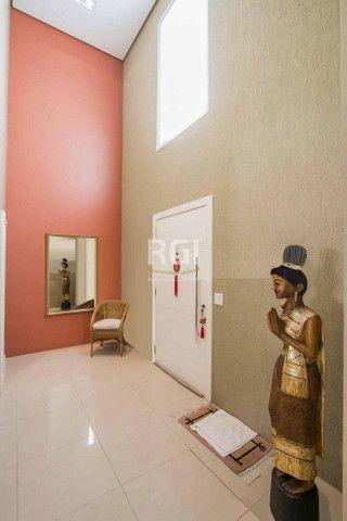 Casa à venda com 4 dormitórios em Vila jardim, Porto alegre cod:EL56354134 - Foto 6