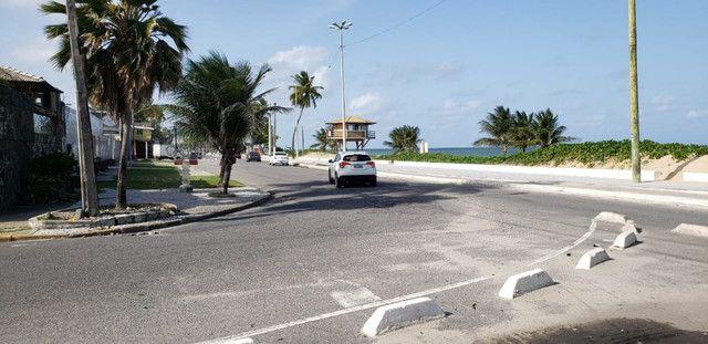 Casa em Piedade, b.mar 586 m², terr. 638 m², 2 pav. 5 qtos, ste, 200 m da praia - Foto 3