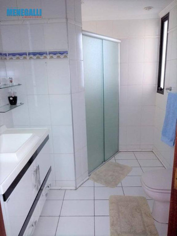 Apartamento - Edifício Governador - Centro - Foto 7