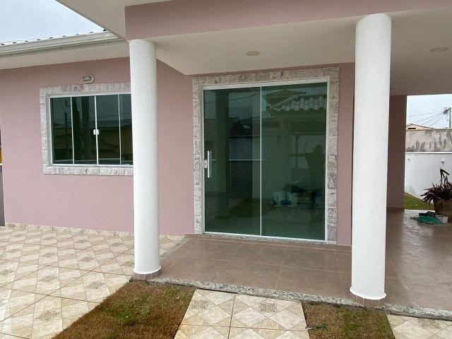 Bairro Itapeba - Maricá - RJ.  R$ 450.000,00 - Foto 8