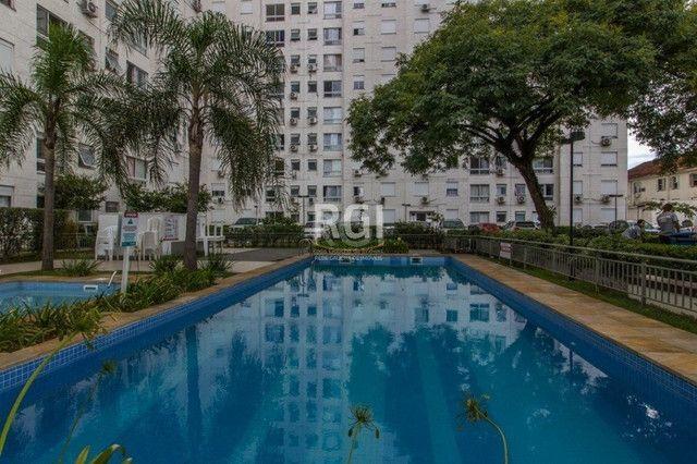 Apartamento à venda com 3 dormitórios em Partenon, Porto alegre cod:EL56356210 - Foto 16