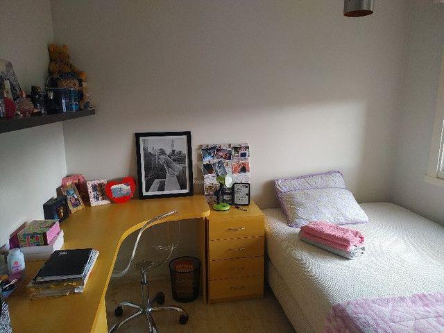 Apartamento à venda com 3 dormitórios em Jardim lindoia, Porto alegre cod:HM286 - Foto 9