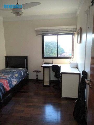 Apartamento - Edifício Governador - Centro - Foto 9