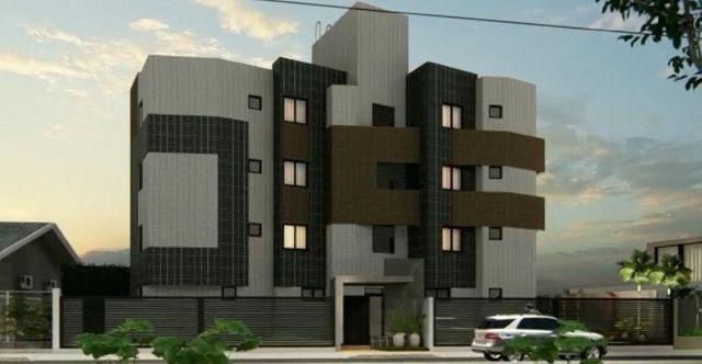 Apartamento com 03 quartos nos Bancários