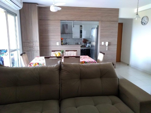 Lindo Apartamento Vitalitá Todo Planejado - Foto 16