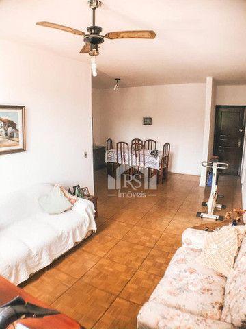 Apartamento Duplex com 3 dormitórios à venda, 83 m² por R$ 350.000,00 - Centro - Itaboraí/ - Foto 7