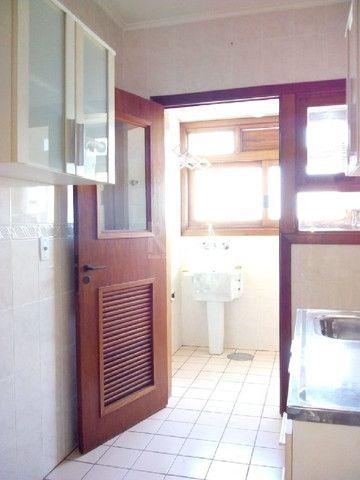 Apartamento à venda com 2 dormitórios em São sebastião, Porto alegre cod:HM400 - Foto 11