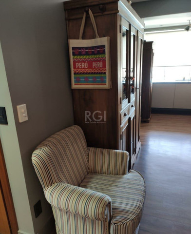 Apartamento à venda com 2 dormitórios em Jardim europa, Porto alegre cod:OT7938 - Foto 10