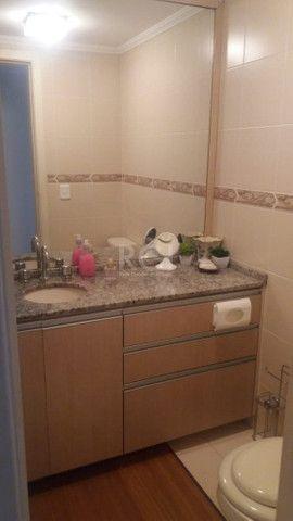 Apartamento à venda com 3 dormitórios em Vila ipiranga, Porto alegre cod:LI50879424 - Foto 18