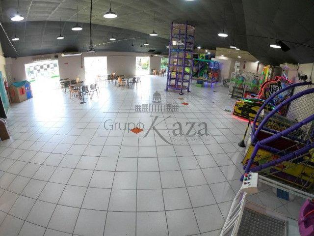 Comercial / Fundo de Comércio - Jardim São Dimas - Foto 3