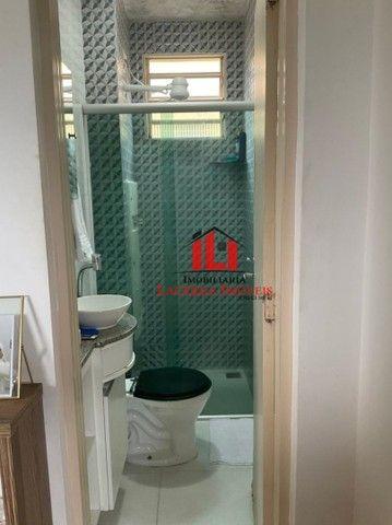 Apartamento 4°Andar No Jardim Paradiso Antúrio<br>Com 02 Quartos  - Foto 2