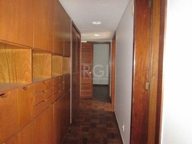 Apartamento à venda com 3 dormitórios em Moinhos de vento, Porto alegre cod:MF20074 - Foto 18