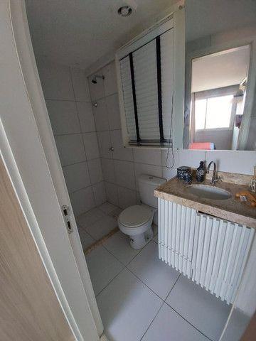 Apartamento com 2 ou 3 quartos com lazer completo na melhor região do Benfica - Foto 12