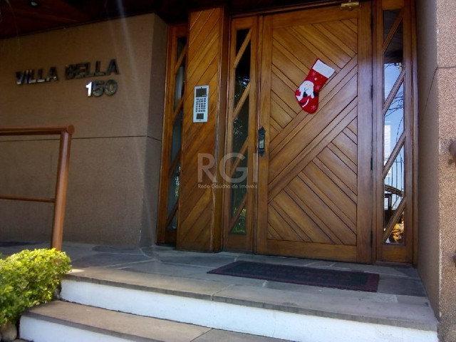 Apartamento à venda com 2 dormitórios em São sebastião, Porto alegre cod:HM400 - Foto 8
