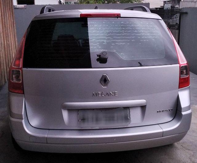 CAR - Foto 2