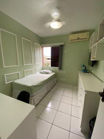 Apartamento Cond Colinas do Poty Primavera - Foto 6