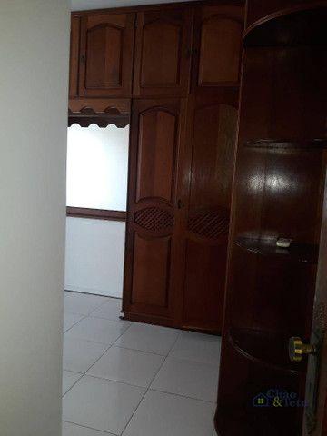 AP0054-ED. ANTURIUS RESIDENCE-Apartamento com 2 dormitórios - venda por R$ 340.000 ou alug - Foto 12