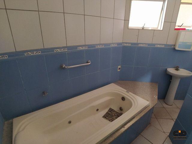Apartamento para alugar com 3 dormitórios em Jardim petrópolis, Cuiabá cod:CID2541 - Foto 6