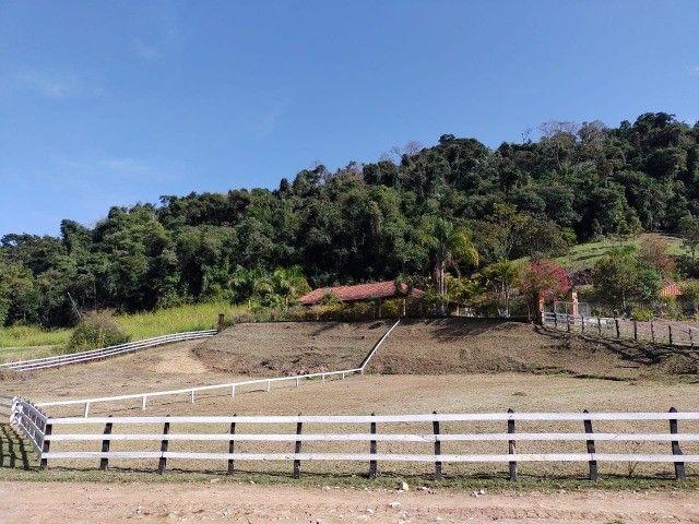 Excelente Investimento!!! Chácaras Rurais, em Piranguçu - MG - Foto 8