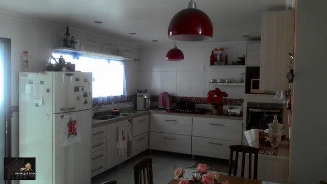 Maravilhosa residência para venda no melhor bairro de São Pedro /RJ. - Foto 5