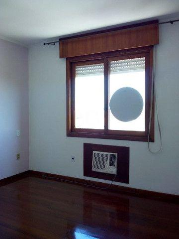 Apartamento à venda com 2 dormitórios em São sebastião, Porto alegre cod:HM400 - Foto 18