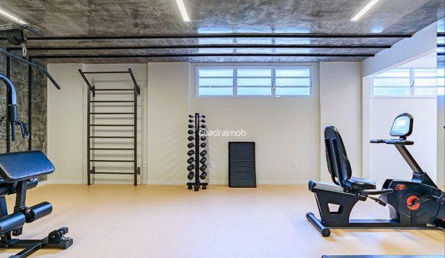 Apartamento  Guará II, 02 quartos,01 garagem, até 100% financiamento bancário - Foto 4