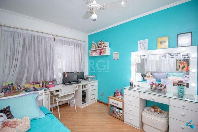 Casa à venda com 3 dormitórios em Vila ipiranga, Porto alegre cod:EL56352465 - Foto 12