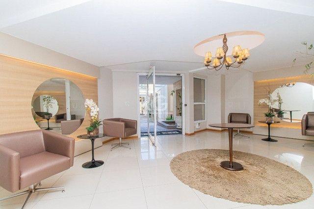 Apartamento à venda com 2 dormitórios em Vila ipiranga, Porto alegre cod:EL56356669 - Foto 18