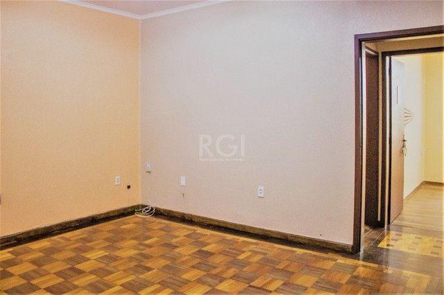 Apartamento à venda com 2 dormitórios em Cidade baixa, Porto alegre cod:SC12736 - Foto 5
