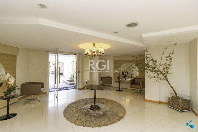 Apartamento à venda com 2 dormitórios em Vila ipiranga, Porto alegre cod:EL56356669 - Foto 17