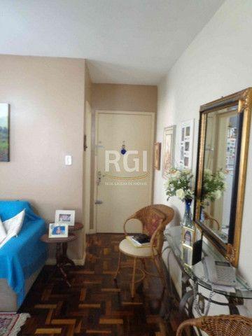 Apartamento à venda com 1 dormitórios em Vila ipiranga, Porto alegre cod:EL50873428 - Foto 9