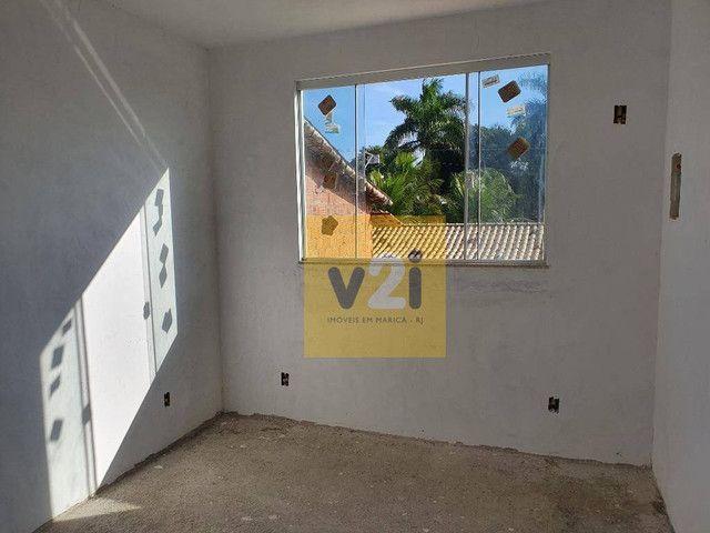 Casa no Flamengo, 3 Quartos - Foto 20