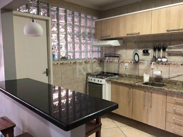 Apartamento à venda com 2 dormitórios em São sebastião, Porto alegre cod:SC12716 - Foto 9