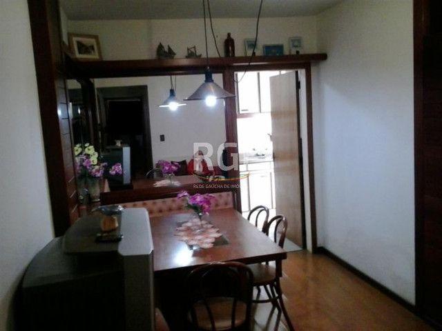 Apartamento à venda com 2 dormitórios em Vila ipiranga, Porto alegre cod:MF20701 - Foto 8
