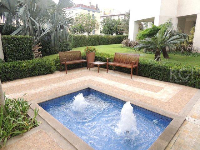 Apartamento à venda com 3 dormitórios em Jardim europa, Porto alegre cod:EX9765 - Foto 20