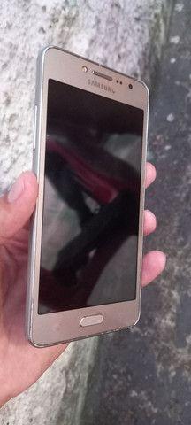 Samsung J2 prime usado em bom estado  - Foto 6