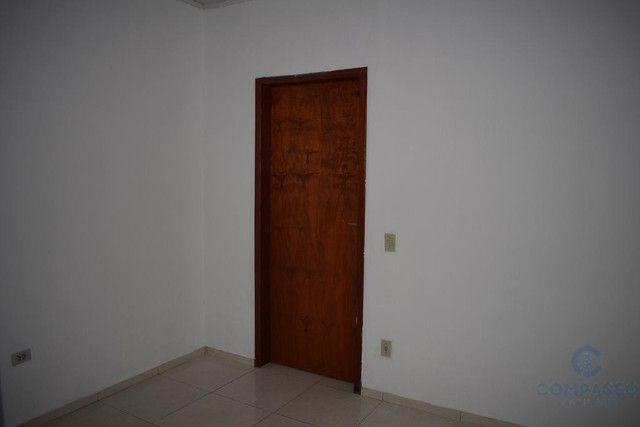 Kitchenette/conjugado para alugar com 1 dormitórios em Centro, Foz do iguacu cod:00084.053 - Foto 5