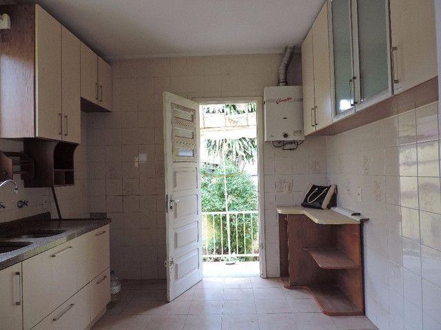 Casa à venda com 3 dormitórios em São sebastião, Porto alegre cod:NK19862 - Foto 17