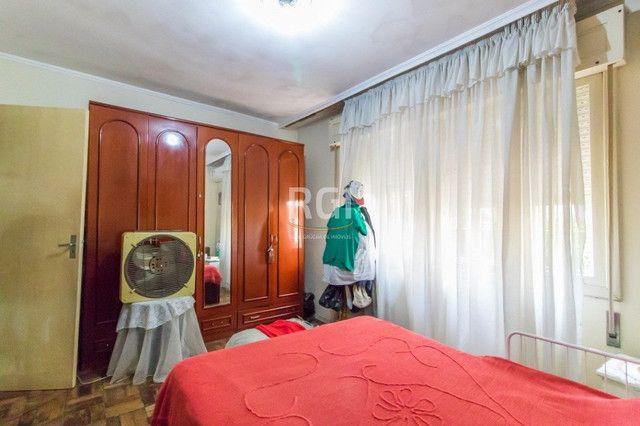 Casa à venda com 3 dormitórios em Vila ipiranga, Porto alegre cod:EL56353695 - Foto 10
