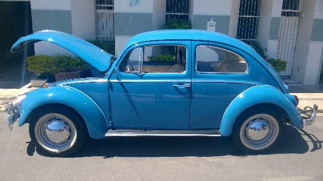 VOLKSWAGEN FUSCA ANO 65</H3><P CLASS= TEXT DETAIL-SPECIFIC MT5PX > 0 KM | CÂMBIO: MANUAL | GASOLINA<