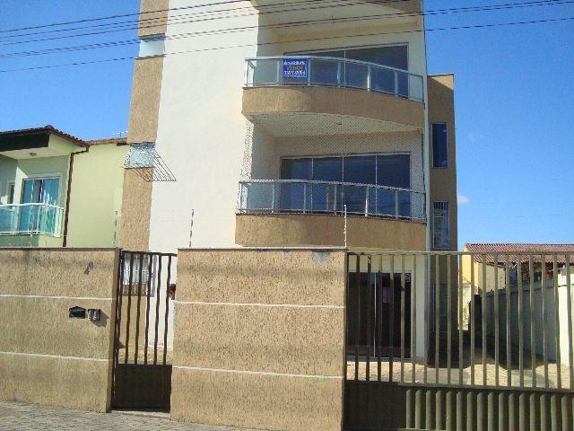 Apartamento 3 quartos em Morada de Laranjeiras - 127 m²