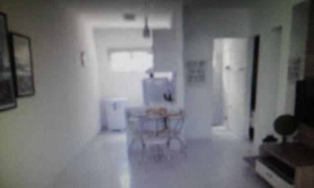 Apartamento ssuper life em Castanhal quitado por 60 mil avista zap * - Foto 3