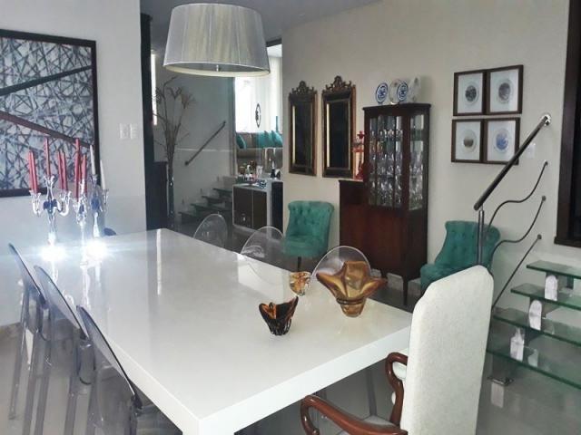 Casa de condomínio à venda com 3 dormitórios em Patamares, Salvador cod:27-IM333107 - Foto 5