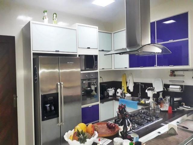 Casa de condomínio à venda com 3 dormitórios em Patamares, Salvador cod:27-IM333107 - Foto 15