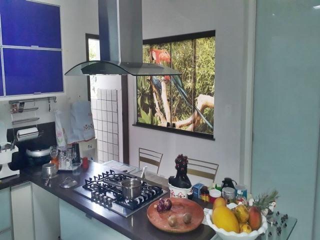 Casa de condomínio à venda com 3 dormitórios em Patamares, Salvador cod:27-IM333107 - Foto 17