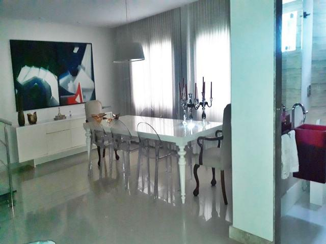 Casa de condomínio à venda com 3 dormitórios em Patamares, Salvador cod:27-IM333107 - Foto 4