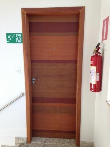 Apartamento em Ipatinga, 3 quartos/Suite, 73 m² - Foto 8