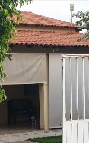 Excelente casa - Foto 12