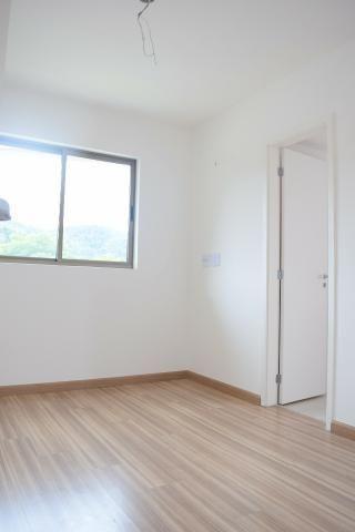 Cobertura Nogueira - Nova - Duplex - Condomínio com lazer - Foto 12